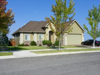 Cash Home Buyers in Port Saint Lucie, FL | Local House Buyer