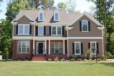 Cash Home Buyers in Gainesville, FL | We Buy Houses Rapidly